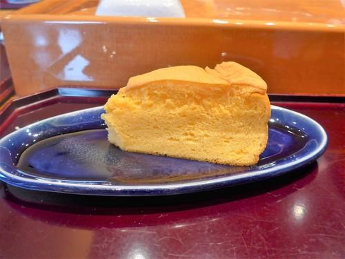 本塩釜「亀喜寿司」へ行く。_f0232060_22563453.jpg