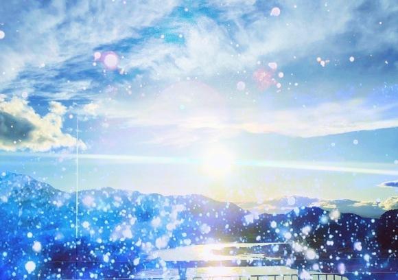 変形するトオラス 夏の特別セミナー_c0195362_23492943.jpeg