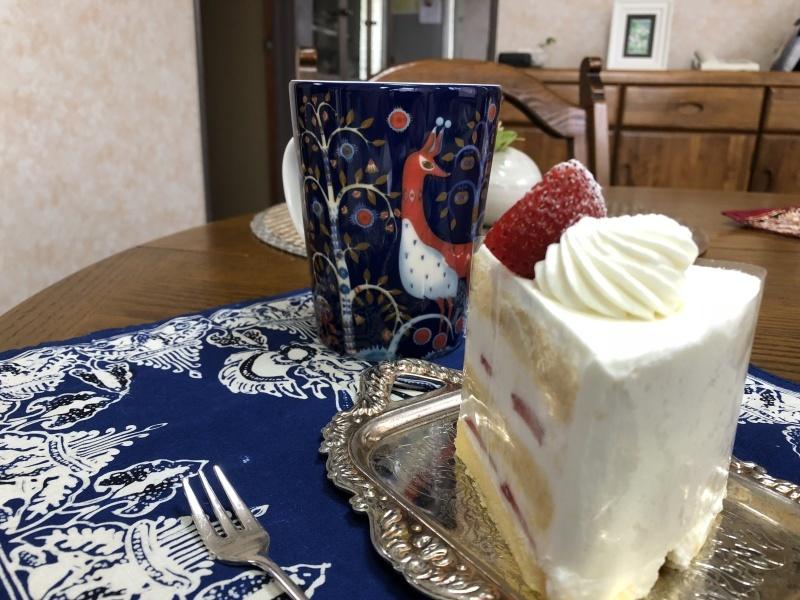 7月12日 料理を楽しむ休日_a0023466_21202289.jpg