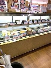 プロパイロット運転で余市「柿崎商店」へ_d0140668_19172053.jpg