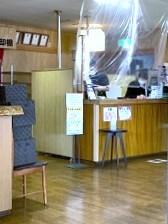 プロパイロット運転で余市「柿崎商店」へ_d0140668_19172733.jpg