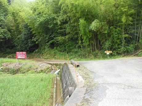 安浦ウナギへの道_e0175370_19324215.jpg