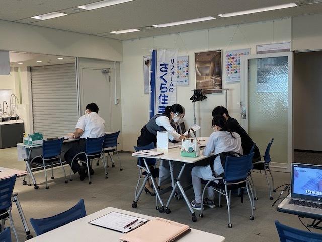 TOTOSR相談会&セミナー_e0190287_19055608.jpg