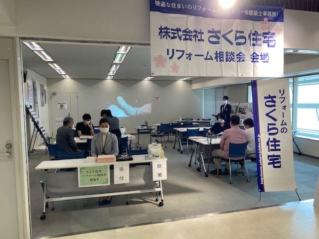 TOTOSR相談会&セミナー_e0190287_19062490.jpg