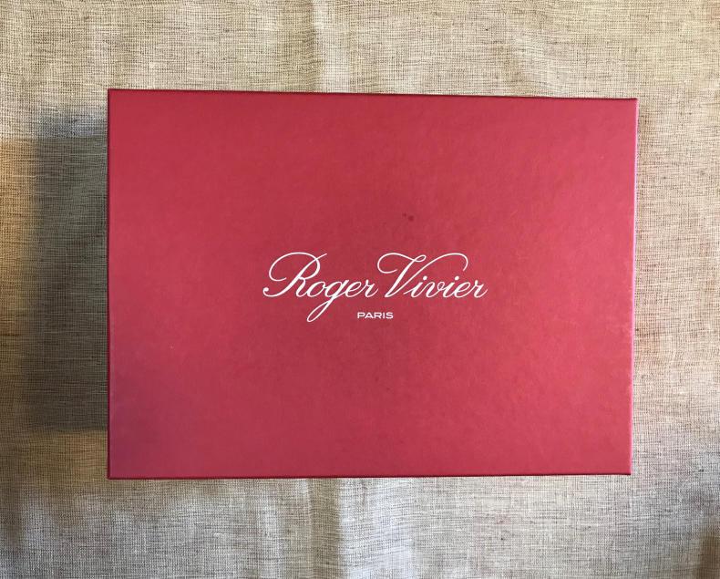 赤い箱の誘惑_f0378589_22585532.jpg