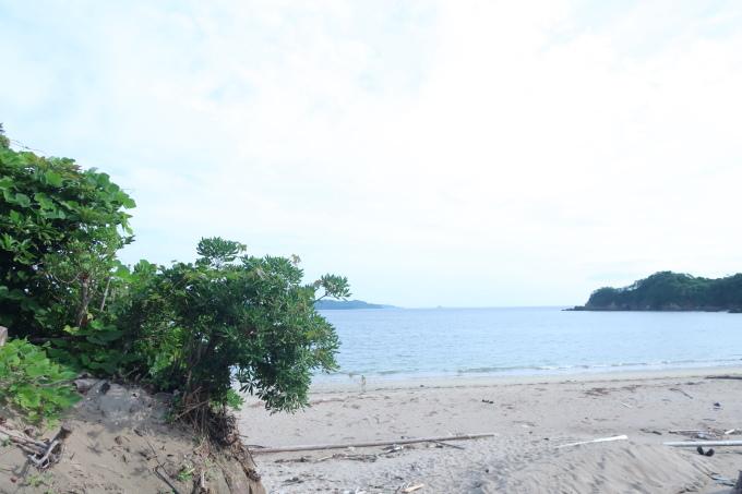 海景色_b0324291_22321044.jpg