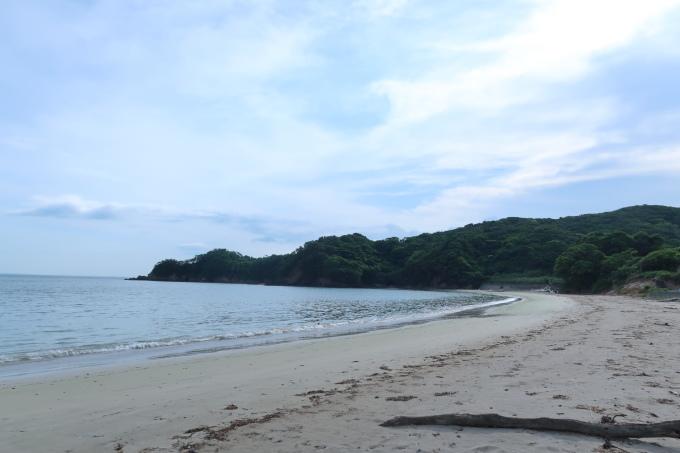 海景色_b0324291_22321122.jpg