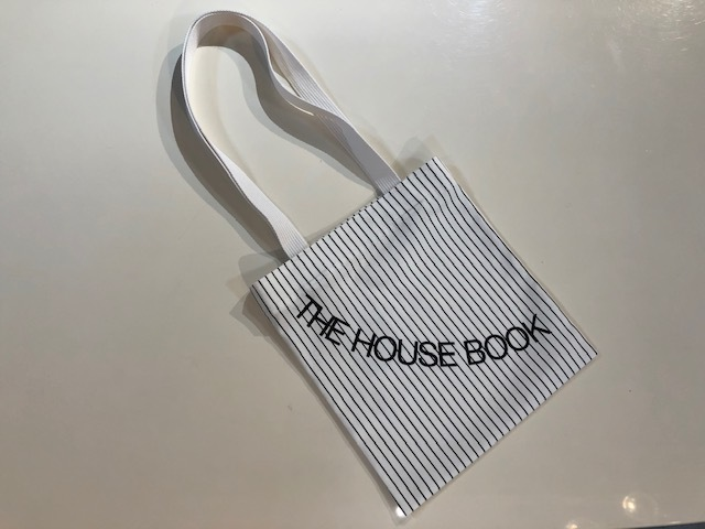 """QFD  new collection  \""""THE BOOK HOUSE\""""_f0170424_22591793.jpg"""