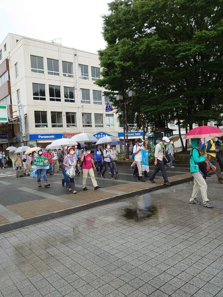 2020年国民平和大行進に参加_c0218841_21352726.jpg