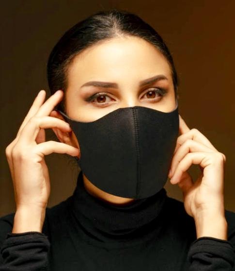 【肌対策】大丈夫?マスクで気をつけたい肌トラブル。_e0108851_12375280.jpeg