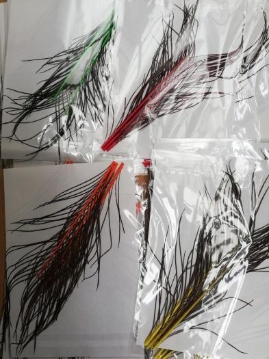 宮城県は、Anglefield Fly Supplies さんから_e0029256_12355648.jpg
