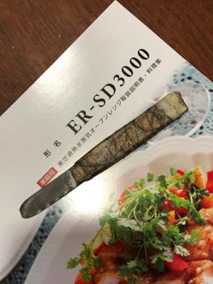 新しいオーブン_c0055363_10491679.jpg