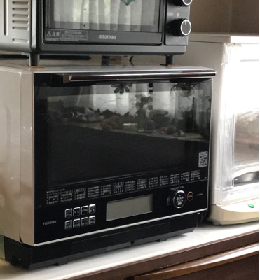 新しいオーブン_c0055363_10530177.jpg
