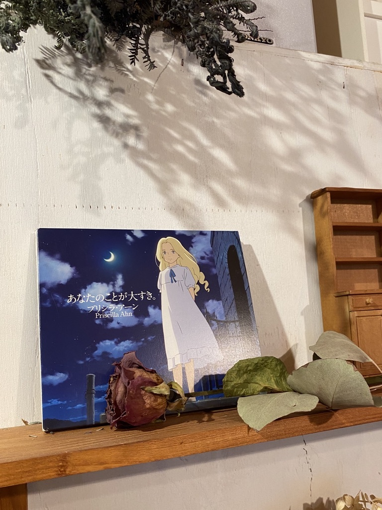 雨の月曜日には 〜今日のウグちゃん&ギャラリーから〜_c0334574_19110010.jpeg