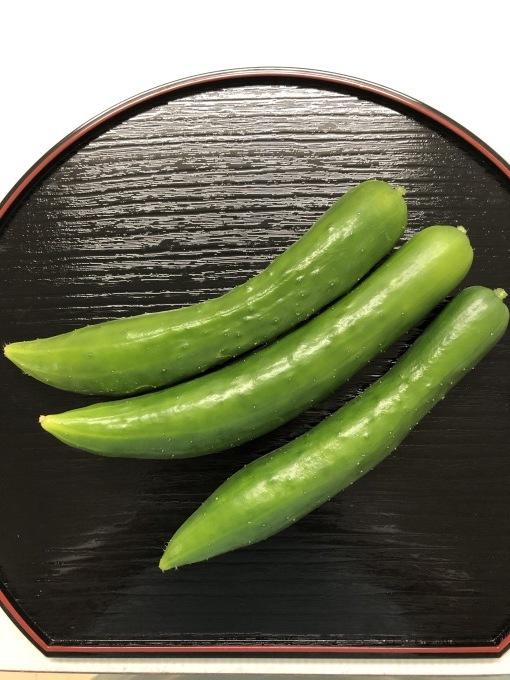 新鮮お野菜_b0159098_16420680.jpg