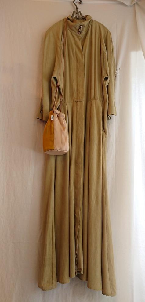 Chanel tweed reversible drawstring bag :1_f0144612_08464155.jpg