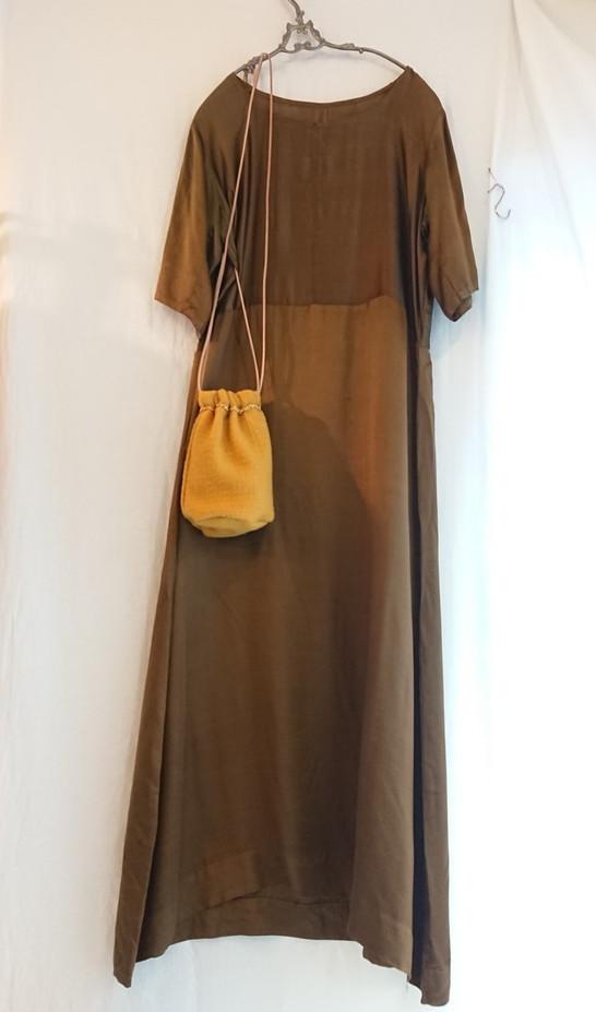 Chanel tweed reversible drawstring bag :3_f0144612_13015169.jpg