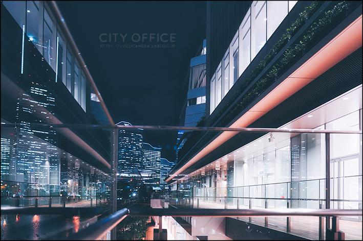 新しい横浜市役所_f0100215_22105393.jpg