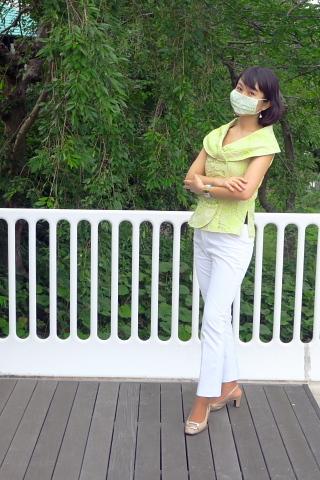 ステイでも「健康環境」は広がる。_d0046025_17433868.jpg