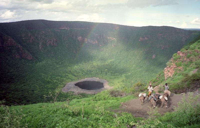 アフリカの記憶 070_d0010432_13413424.jpg