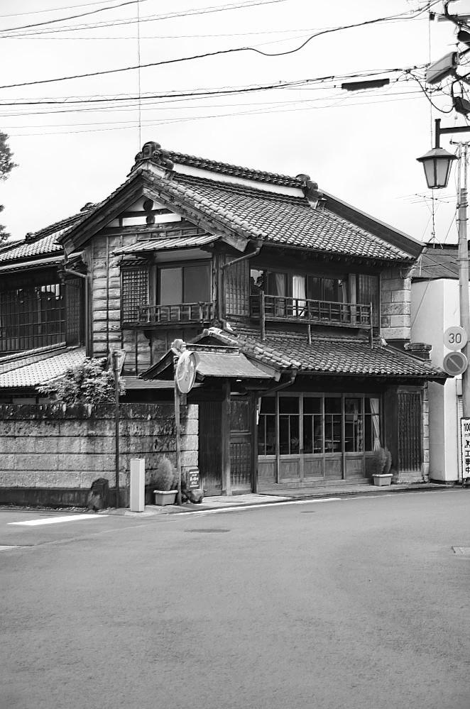 栃木 古民家_a0287533_21163354.jpg