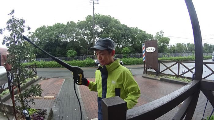 雨の休日に_c0120834_20000055.jpg