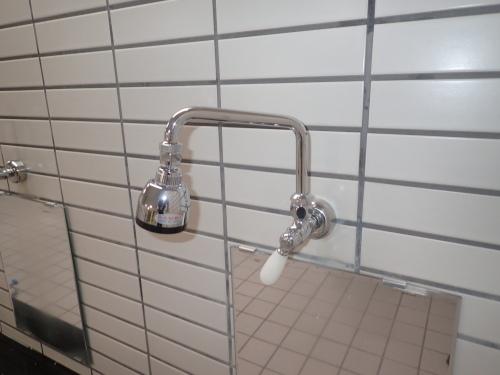 ワンタッチシャワーの代替ご提案_f0228240_13251003.jpg