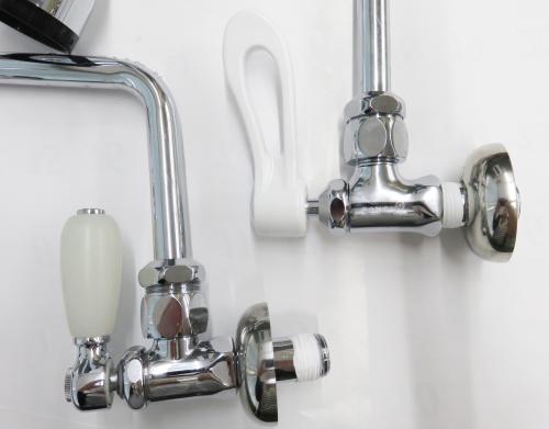 ワンタッチシャワーの代替ご提案_f0228240_15501804.jpg