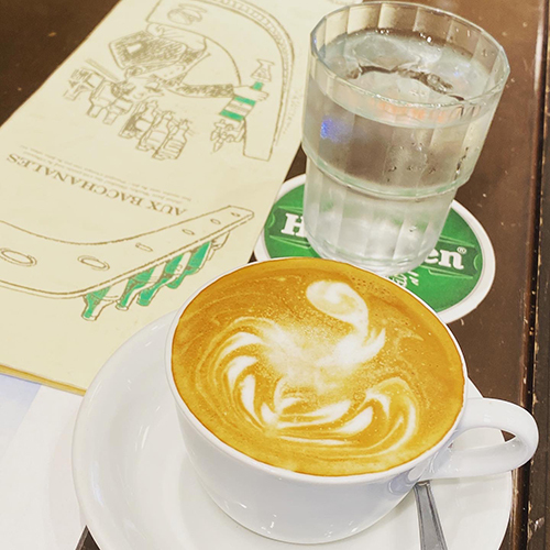 大丸福岡・天神店「ポップアップショップ」最終日です。_c0024345_08595674.jpg