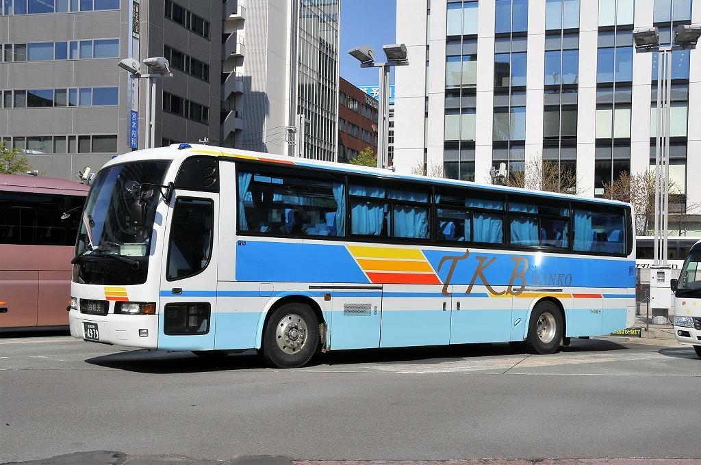 TKB観光(札幌200か4979)_b0243248_21383403.jpg
