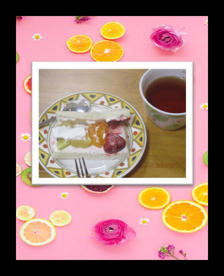 7月にフルーツサンドを作りました~~~~~~_a0394055_18264893.png