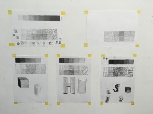 鉛筆で描こう~立体の表現へ向けて~_d0076558_15074597.jpeg