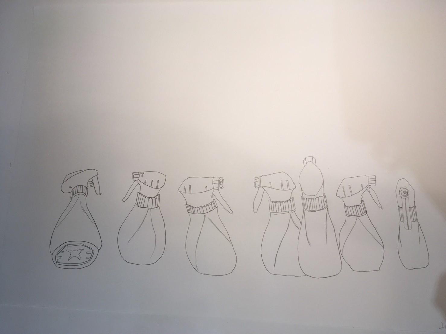 鉛筆で描こう~立体の表現へ向けて~_d0076558_15165131.jpg