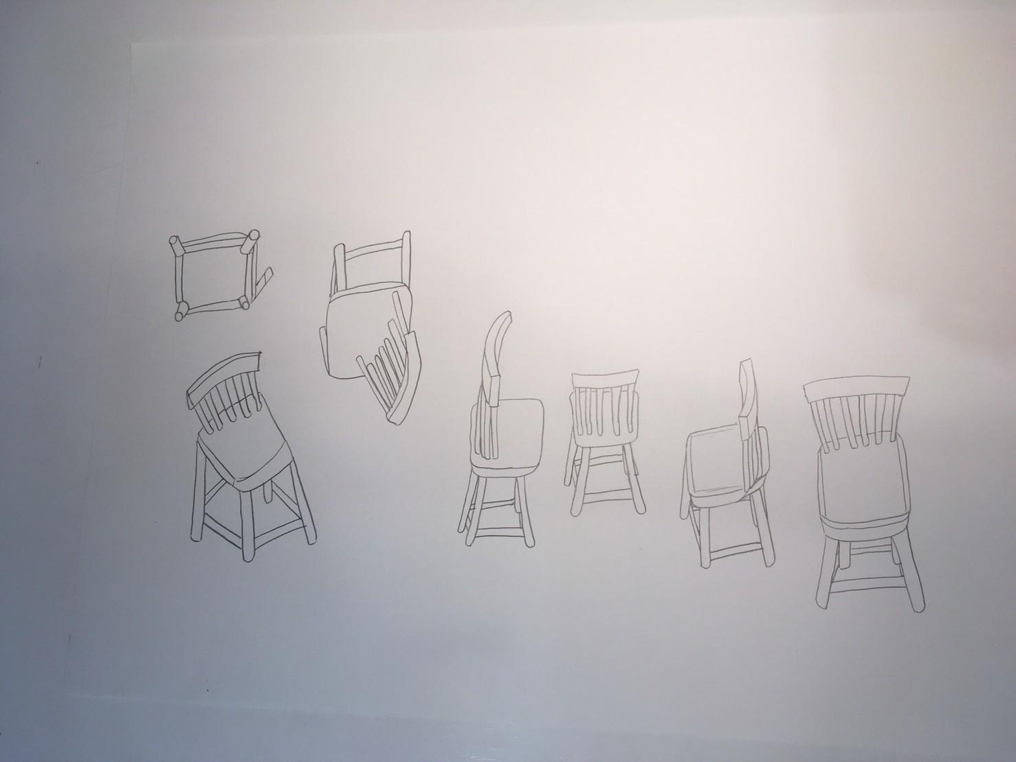 鉛筆で描こう~立体の表現へ向けて~_d0076558_15165462.jpg