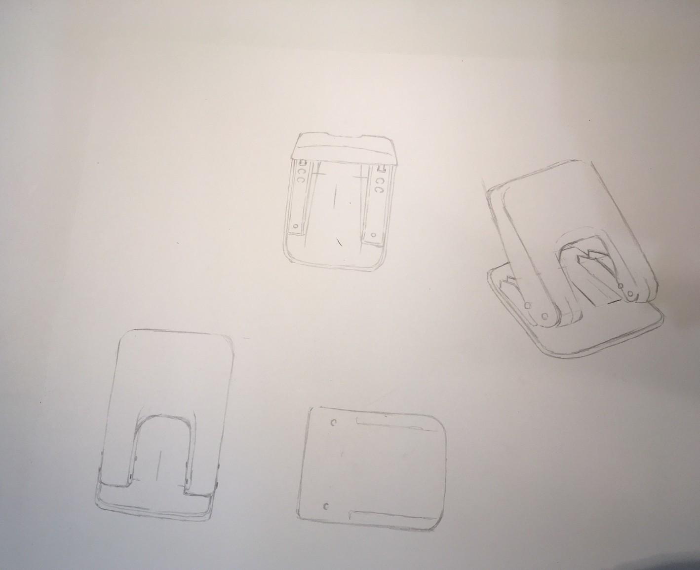 鉛筆で描こう~立体の表現へ向けて~_d0076558_15170038.jpg