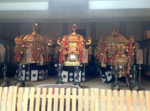 静寂の祇園祭 八坂神社_b0153663_00281358.jpeg