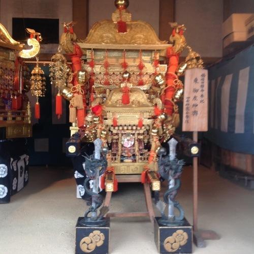 静寂の祇園祭 八坂神社_b0153663_00283472.jpeg