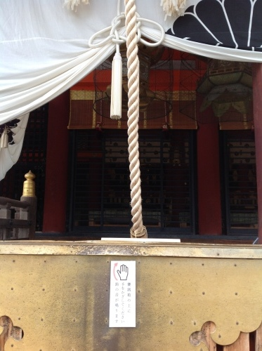 静寂の祇園祭 八坂神社_b0153663_00301248.jpeg