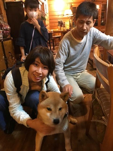 看板犬ポテ_c0349363_21024631.jpg