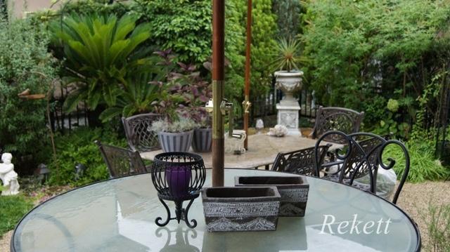8月のレケットの庭~♪_f0029571_11534280.jpg
