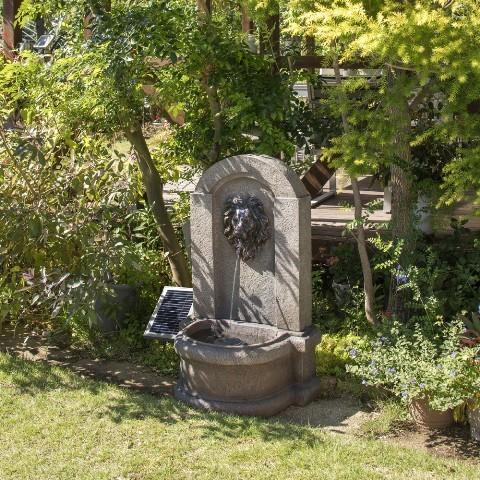 ガーデンにおすすめです~❤_f0029571_13032100.jpg