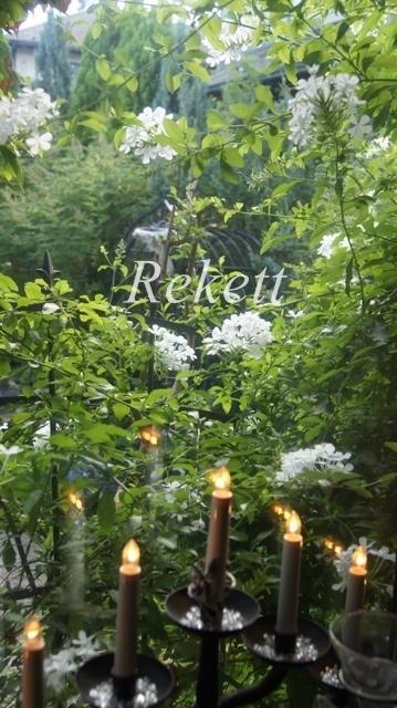 ガーデンにおすすめです~❤_f0029571_20485342.jpg