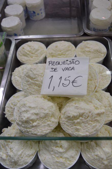 雨の日は お家でフレッシュチーズ作り_b0346275_11403663.jpg