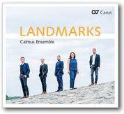 landmarks_c0039487_22113279.jpg