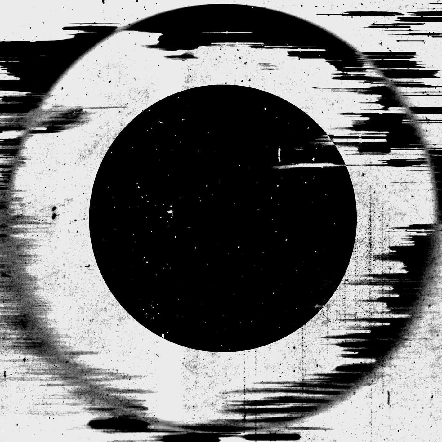 LINKIN PARK「The Catalyst」:連なり流れる言葉の群れが音を解放する_b0078188_21465927.jpg