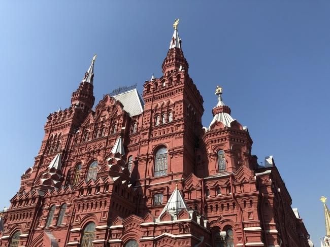 モスクワ観光_e0230090_07583864.jpeg