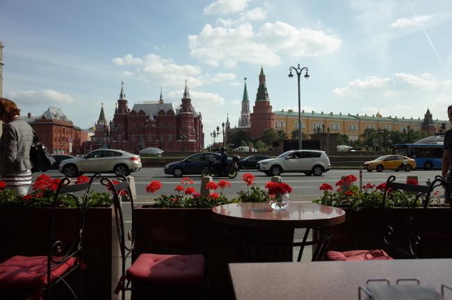 モスクワ観光_e0230090_07591065.jpeg