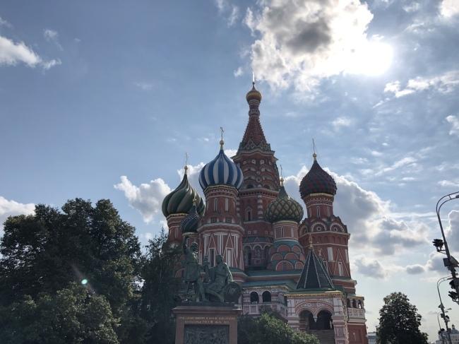 モスクワ観光_e0230090_08030531.jpeg