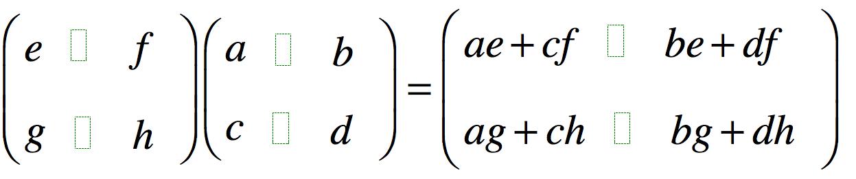 「行列の積」の意味について_d0164691_1223356.png