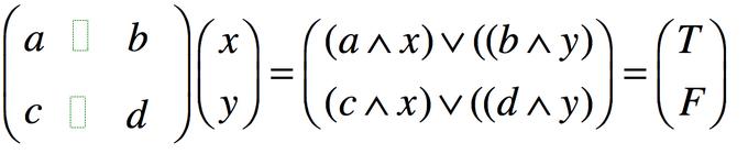 論理と行列_d0164691_12492071.png